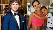 Bachelor's Nick Cummins booted Dasha because she's a single mum