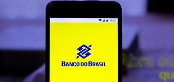 Concurso do Banco do Brasil tem 4.480 vagas abertas