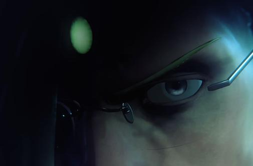 Street Fighter 5 trailer teases Charlie's return, Capcom Cup 2015 pool mounds to $500,000
