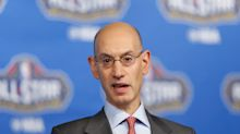 Report: NBA proposes 50 percent player pay cut starting in April