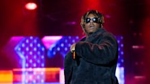 Juice WRLD's death ruled an accident due to oxycodone and codeine toxicity