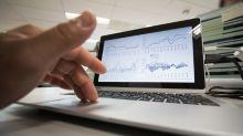 Tutti i passi da seguire per avere successo nel trading su Internet