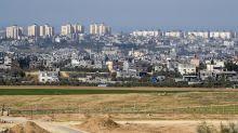 Gaza : un infirmier de MSF aurait tiré sur des soldats israéliens