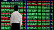 ASX drops ahead of key risk events