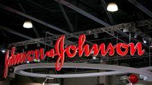 Is Johnson & Johnson Stock A Buy As Pressure Mounts For A Coronavirus Vaccine?