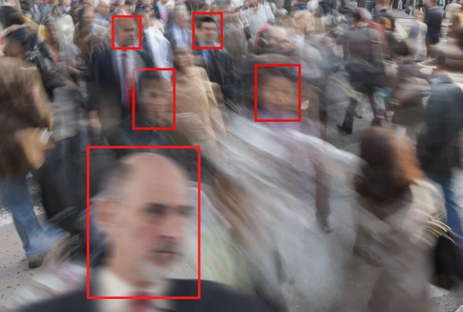Clearview AI's facial recognition tech comes under fire in Europe