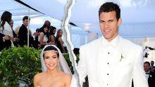 Namoros de fachada: os famosos de Hollywood acusados de protagonizar relacionamentos de mentira