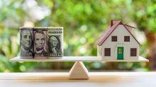 Refinanciar tu hipoteca: cuándo vale la pena y cuándo puede ser una mala idea