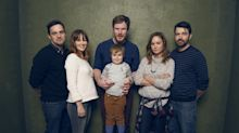 Sundance Vet Joe Swanberg Throws an All-Star Party in 'Digging for Fire'