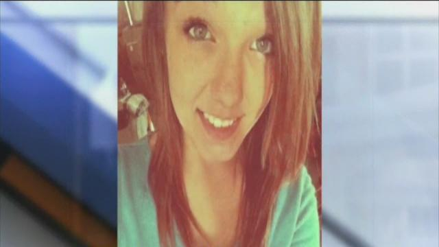 Two arrested on drug charges in raid linked to Armada teen's murder