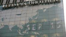 10 years ago: A harbinger of 2008 financial crisis