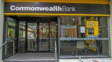Commonwealth Bank of Australia (ASX:CBA) releases first-quarter update: Time to invest?