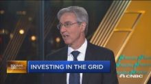 PSEG CEO on smart power usage