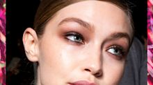 Proof The Smoky Eye Is Back — & It Looks Good On Everyone