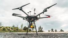 Sistemas de mapeamento de última geração da YellowScan empregam sensores da Velodyne Lidar para suprir as necessidades de profissionais de pesquisa