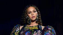 Beyoncé's Global Citizen Festival 2018 Looks Were Full of Hidden Details