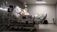 Las últimas noticias sobre el coronavirus | Los datos de Sanidad revelan que la incidencia está completamente descontrolada (828)