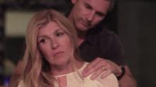 Connie Britton's 'Dirty John' Sets Premiere Date — Watch Trailer
