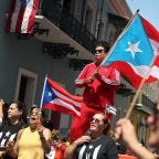 Statehood for DC could come sooner than Puerto Rico — here's why