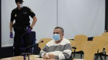 El juicio por la matanza de Jesuitas en El Salvador afronta testimonios clave