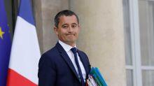 La proposition choc de Gérald Darmanin pour soutenir le pouvoir d'achat