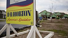 2 Home-Building Stocks That Could Be a Buy, Even If a Pullback Is Coming