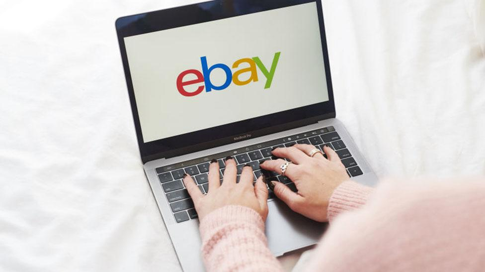 Ebay How To Buy Sell And Get A Refund On The Online Marketplace