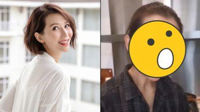 驚!46歲《甄嬛》娘娘素顏影片流出 劇迷:歲月不饒人