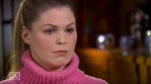 Multa de 275.000 euros para la inventora de apps que mintió al decir que se había curado de un cáncer