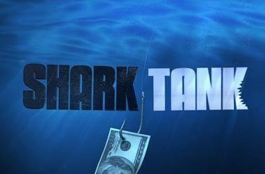 App featured on Shark Tank reaches App Store's top spot