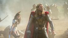 Thor: Ragnarok director is 'ignoring' the rest of the Marvel Cinematic Universe