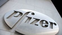 Pfizer to pay $23.85 million to resolve U.S. kickbacks case