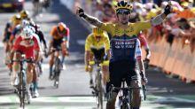 A análise do Tour de France-2020 e o que teremos para a última semana