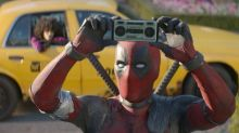 Deadpool 2 review – back with a bad attitude and terrible jokes