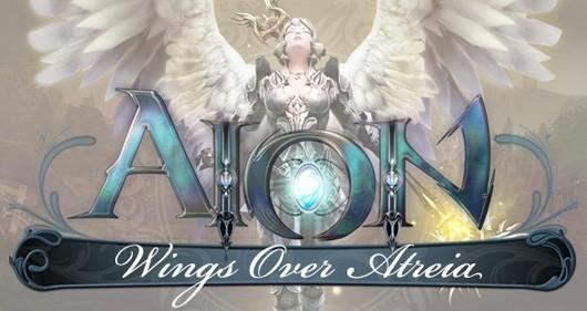 Wings Over Atreia: Clean up on aisle four