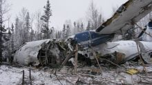 'This is not a small problem': TSB's Fond-du-Lac investigation finds planes often aren't de-iced