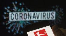 DFL verlängert Bundesliga-Stopp bis mindestens 30. April