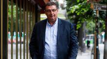 Racing 92 : Jacky Lorenzetti recrute Jean-François Lamour