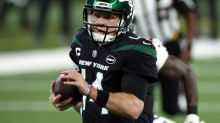 NFL rumors: Jets don't believe in Sam Darnold and are 'ready to move on,' analyst says