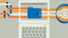 Cybersécurité : les entreprises sont-elles bien protégées ?