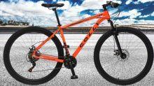 3 bikes com até 1.600 reais de desconto na Netshoes