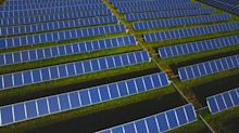 Geronimo Energy and Cargill Announce Virtual Power Purchase Agreement for 200 MW MISO Illinois Solar Project