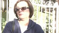 Northridge shooting: Homeowner, victims' families speak out