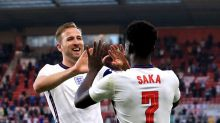 EURO 2020, live! How to watch Czech Republic v. England, Croatia v. Scotland; schedule, odds
