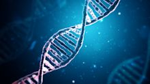 Gene behind third of cancers turned off by scientists
