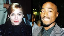 Tupac's Private Apology to Madonna Could Be Yours for $100,000