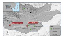 Five Star Diamonds Ltd. Announces Agreements to Acquire New Copper Porphyry Projects in Mongolia, Private Placement and Appointment of New Director