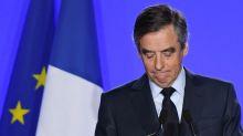 François Fillon, Grand prix du mensonge politique 2017