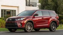 2018 Toyota Highlander Buying Guide | A popular 3-row crossover, explained