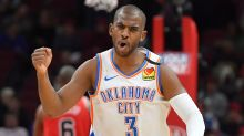 Chris Paul Doesn't Need a Championship to Prove He's a Winner